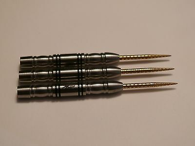 21 gram Winmau Scott Waites 90% Tungsten Darts
