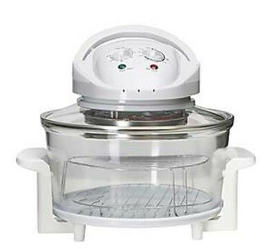 Halogen Oven 12L Large,