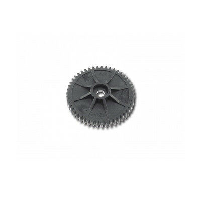 HPI Racing RC Car Savage X Flux Spur Gear 47 Tooth 1M 76937