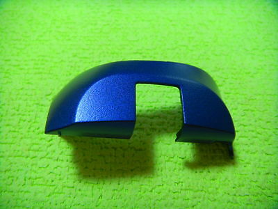 Genuine Sony Hdr-Cx240 Side Cover Parts For Repair