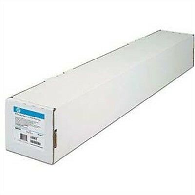 HP , Everyday Pigment Ink Photo Paper Q8923A