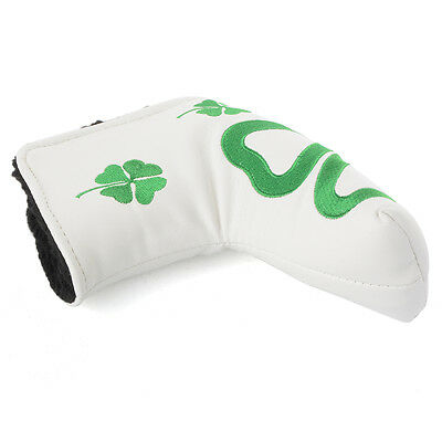 New Putter Cover Headcover para Scotty Cameron Taylormade Odyssey Callaway OS422