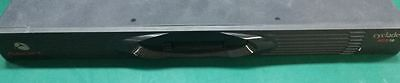 Genuine Avocent Cyclades Alterpath ACS 16 Port Advanced Console Server