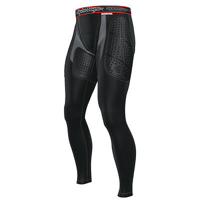 Troy Lee Designs 5705 Protective Base Layer Pants - Adult & Youth Sizes
