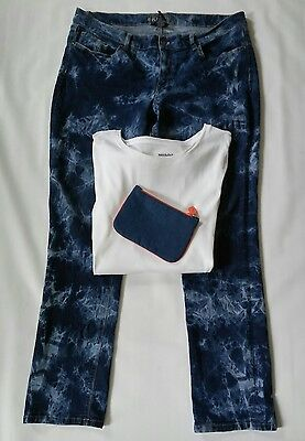 Lot of womens clothes/ outfit size 18 and CXL- Lot S75