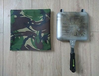 cover that fits a XL ridge monkey toaster adwcarpcamoproducts