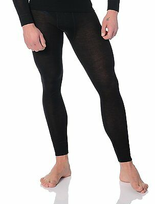 Thermowave Men's Merino Warm Long Pants - small