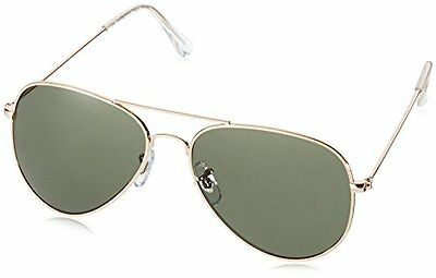 VERO MODA Vmlove Sunglasses MIX BOX Noos, Occhiali da Sole Donna, Gold (l5v)