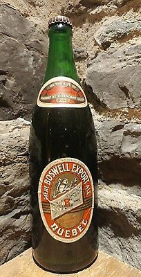 boswell beer export ale full