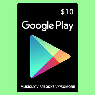 google play card 15 euro 15 store gift code 15 euro gutschein guthaben key eur 16 99. Black Bedroom Furniture Sets. Home Design Ideas