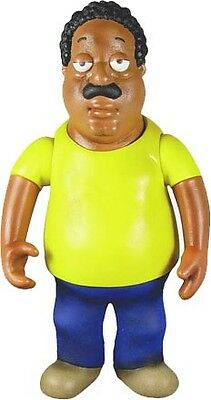 Family Guy Classics Figure Series 2 Cleveland
