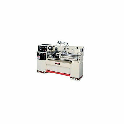 JET GH-1660ZX Lathe with ACU-RITE 300S DRO 321388 New