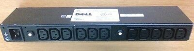 DELL PDU extension bar 4T766