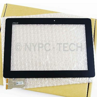 Touch Screen Digitizer For Asus MeMO Pad FHD 10 ME302KL ME302C K005 K00A 5425N