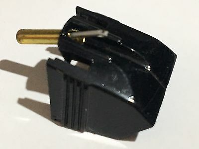 Replacement stylus for JVC DT33 (DT-33) for MD1016 cartridge