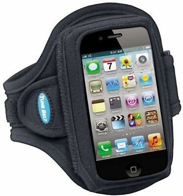 Sport Armband For IPhone 4S (Also Fits IPhone 4, IPhone 3G / 3GS And More)