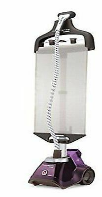 OpenBox Rowenta IS6300 Master Valet Full Size Garment and Fabric Steamer with