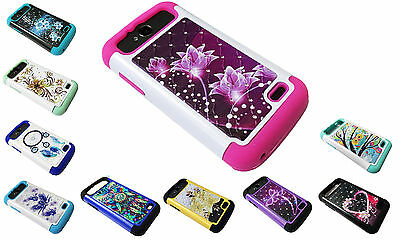 outlet store 1aa80 c323a SPARKLE COVER CASE For ZTE Majesty Pro Z798BL Z799VL / Majesty Pro Plus  Z899VL