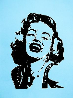 Icon Pop Art Screen Prints Sell  On Line From Home