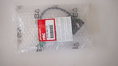 Cbr1000Rr Cbr600Rr Hrc Bank Angle Sensor  For Use With Hrc Race Harnesses