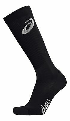 Asics Mens Compression Sock