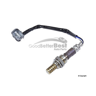 New NGK//NTK 24169 Oxygen Sensor For Acura /& Honda 90-99