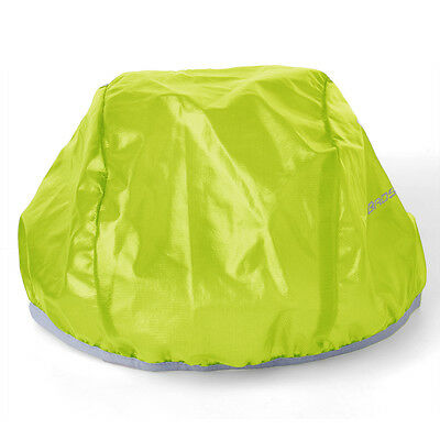 Rockbros Windproof Dust-proof Rain Cover MTB Road Bicicleta Helmet Cover CS045