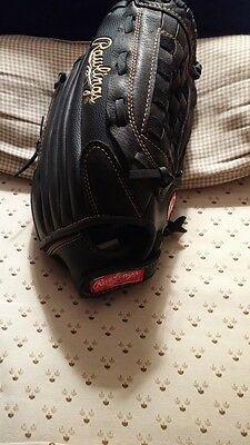 Rawlings PM1300B Playmaker Series 13' Baseball Glove - Right Hand Throw
