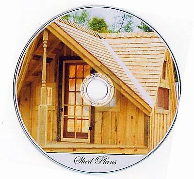 D.I.Y-Shed & Woodworking Plans- Toys- Furniture- Gardening Furniture- Boxes.....