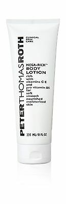 Peter Thomas Roth Mega-Rich Body Lotion 8 Ounce