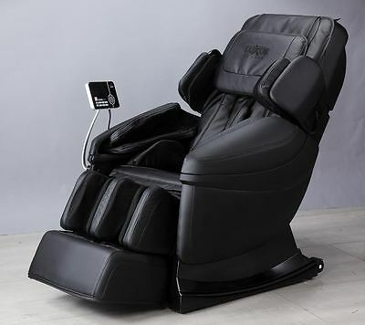 LUXOR HEALTH G2 Series Massage Chair BRAND NEW 2016 INCREDIBLE CHAIR