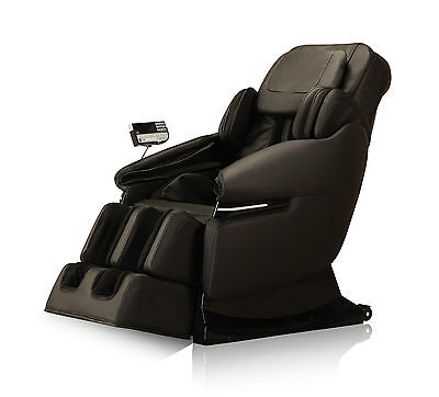 Luxor Health H Series Massage Chair (Free Shipping Available To Most Cities)