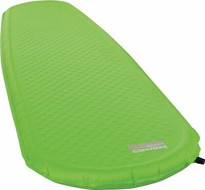 Therm-A-Rest Trail Pro large Isomatte selbstaufblasend * UVP 129,95