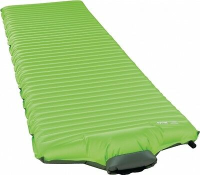 Therm-A-Rest NeoAir All Season SV Large Isomatte selbstaufblasend * UVP 194,95