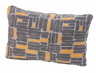 Kissen Therm-A-Rest Compressible Pillow Small 41 x 30 cm * UVP 22,95