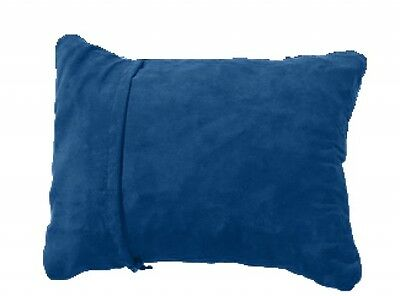 Kissen Therm-A-Rest Compressible Pillow Medium 46 x 36 cm * UVP 26,95