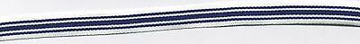 12 inch or 36 inch length Full Size GERMAN WWII MOTHERS CROSS Medal Ribbon