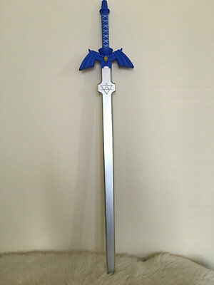 zelda LARP Sword (High endurance foam with latex exterior)