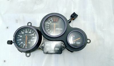 Suzuki Rgv 250 Vj21 Clocks Tachometer Speedometer Instruments Gauges Speedo Tach
