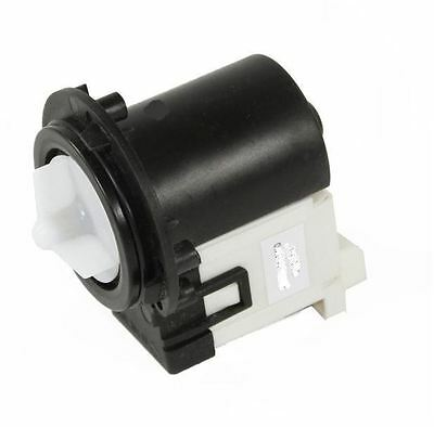 Kenmore Sears LG  4681EA2001T LG Washer water  Pump Motor PS3579318