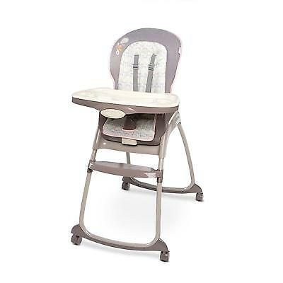 Ingenuity Trio 3 in 1 High Chair, Deluxe Piper