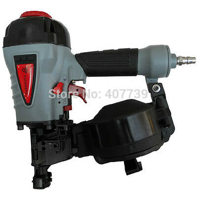industrial air coil nailer