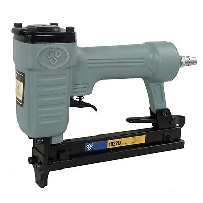 Free Shipping High Quality 1022JX High Quality Air Nail Gun Pneumatic
