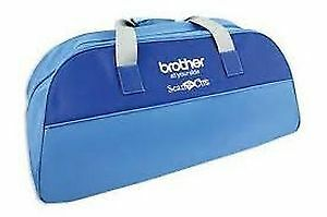 Brother Scan N Cut Scanning and Cutting Machine Carry Bag