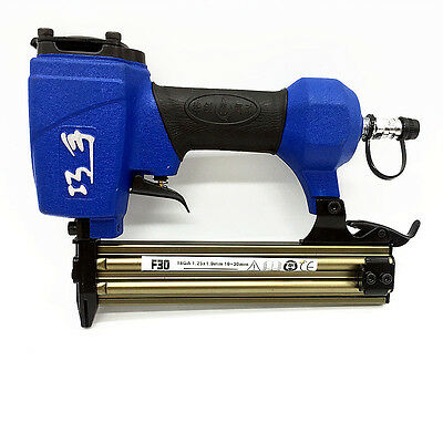 Free Shipping Air Nailer Gun Straight Nail Gun Pneumatic Tools Air Tools Nail