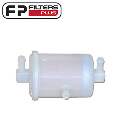 SN80008 Fuel Filter - Suits Kohler, Lombardini - BF7849, 1963730096, 37300960