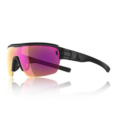 Adidas Zonyk Aero Pro S Unisex Black Matt Cycling Sun Shades Sunglasses