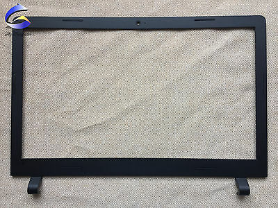 New For Lenovo IdeaPad 100-15 100-15IBY Lcd Front Bezel Cover AP1ER000200