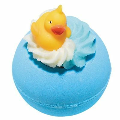 Bomb Cosmetics - Bombe de Bain Pool Party - 160g