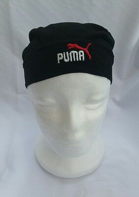 Sikh Punjabi Turban Patka Pathka Singh sportsgear Bandana Head Wrap Black Colour